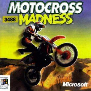 2-motocross-madness