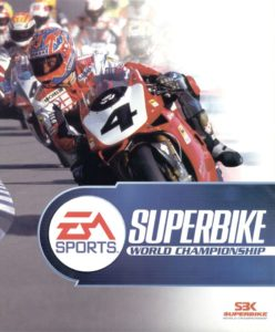 34698-superbike-world-championship-windows-front-cover