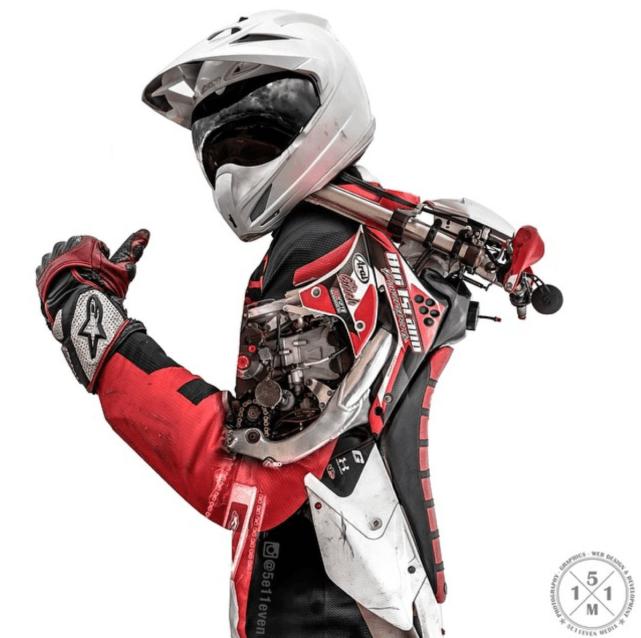fusion motocross