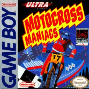 motocross-maniacs-usa