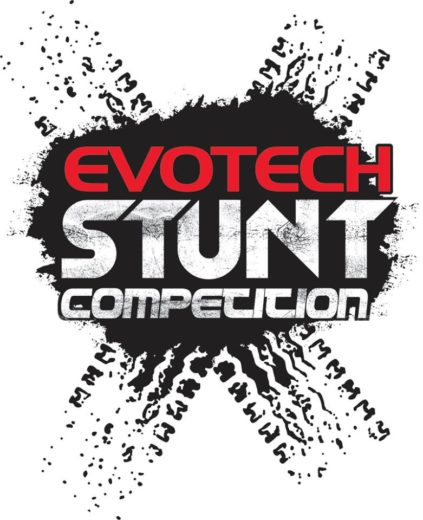 evotech-stunt-competition