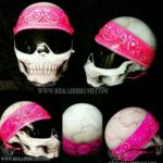 bandana-pink-skull-helmet