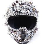 casque-moto-bijoux