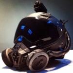 casque-moto-design