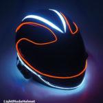 casque-moto-lightmode