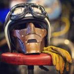 casque-moto-masque-de-fer
