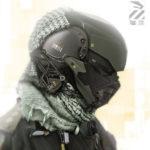casque-moto-militaire