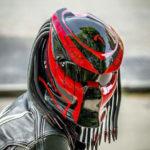 casque-moto-predator