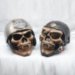 casque-moto-skulls
