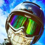 casque-moto-smile