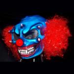 clown-motorcycle-helmet