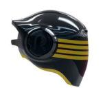 corse-nero-motorcycle-helmet-by-del-rosario