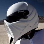 ghost-bandit-helmet