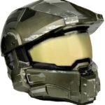 halo-master-chief-motorcycle-helmet-replica