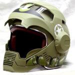 ironman-green-massei