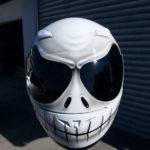 jack-skellington-custom-motorcycle-helmet-2
