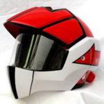 macross-massei-helmet