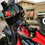 moto-pilot-2-0