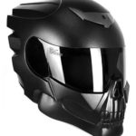 nlo-helmet