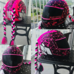 pink-helmet-with-tails