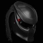 predator-2-helmet