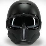 ruroc-helmet-the-rg-1