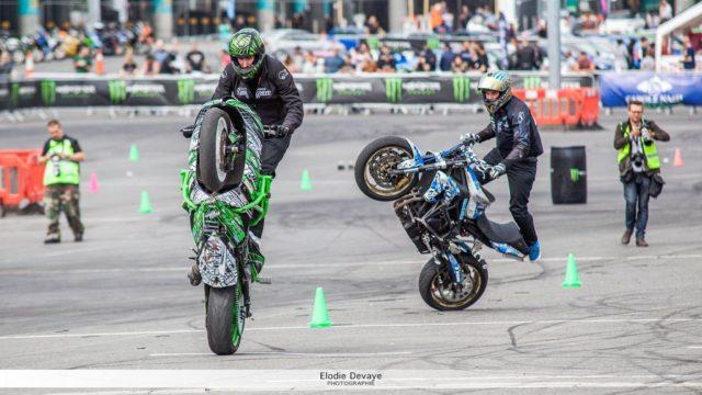 stunt-360