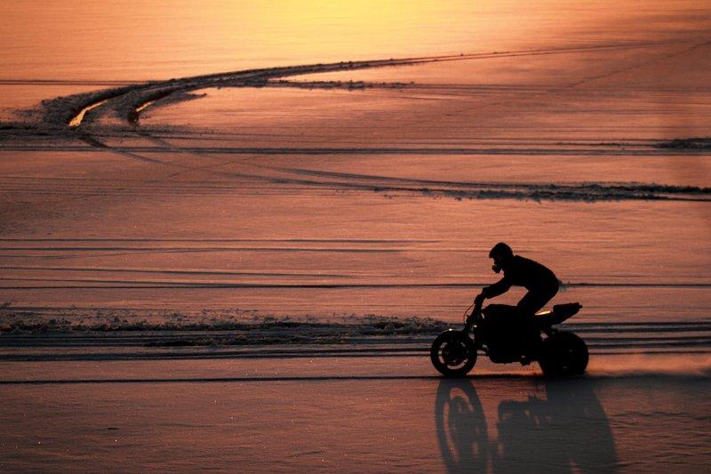 drift-motorbike
