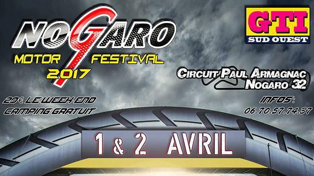 nogaro-motor-festival