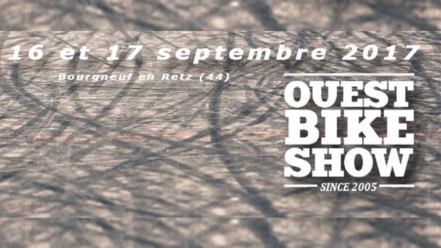 ouest-bike-show-2017